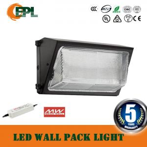 Led wall pack light ep lighting industry co ltd - Consider led wall pack lighting home ...